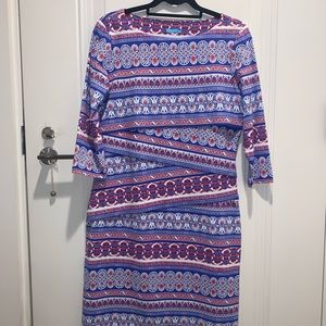 NWT J. McLaughlin - Large